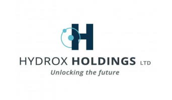 HYDROX HOLDINGS LTD.