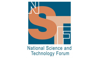 National Science and Technology Forum (NSTF)