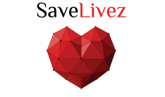 Savelivez - Data science to improve healthcare for all