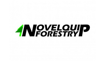 Novelquip Forestry